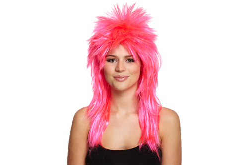 Festival Outlet - Fun wigs, hats, inflatable guitars and glow sticks